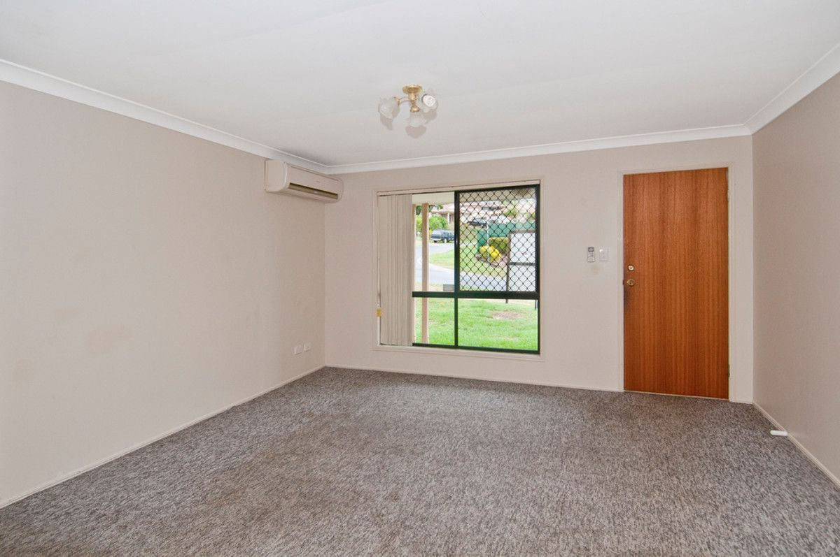 22 Keystone Street, Beenleigh QLD 4207, Image 2