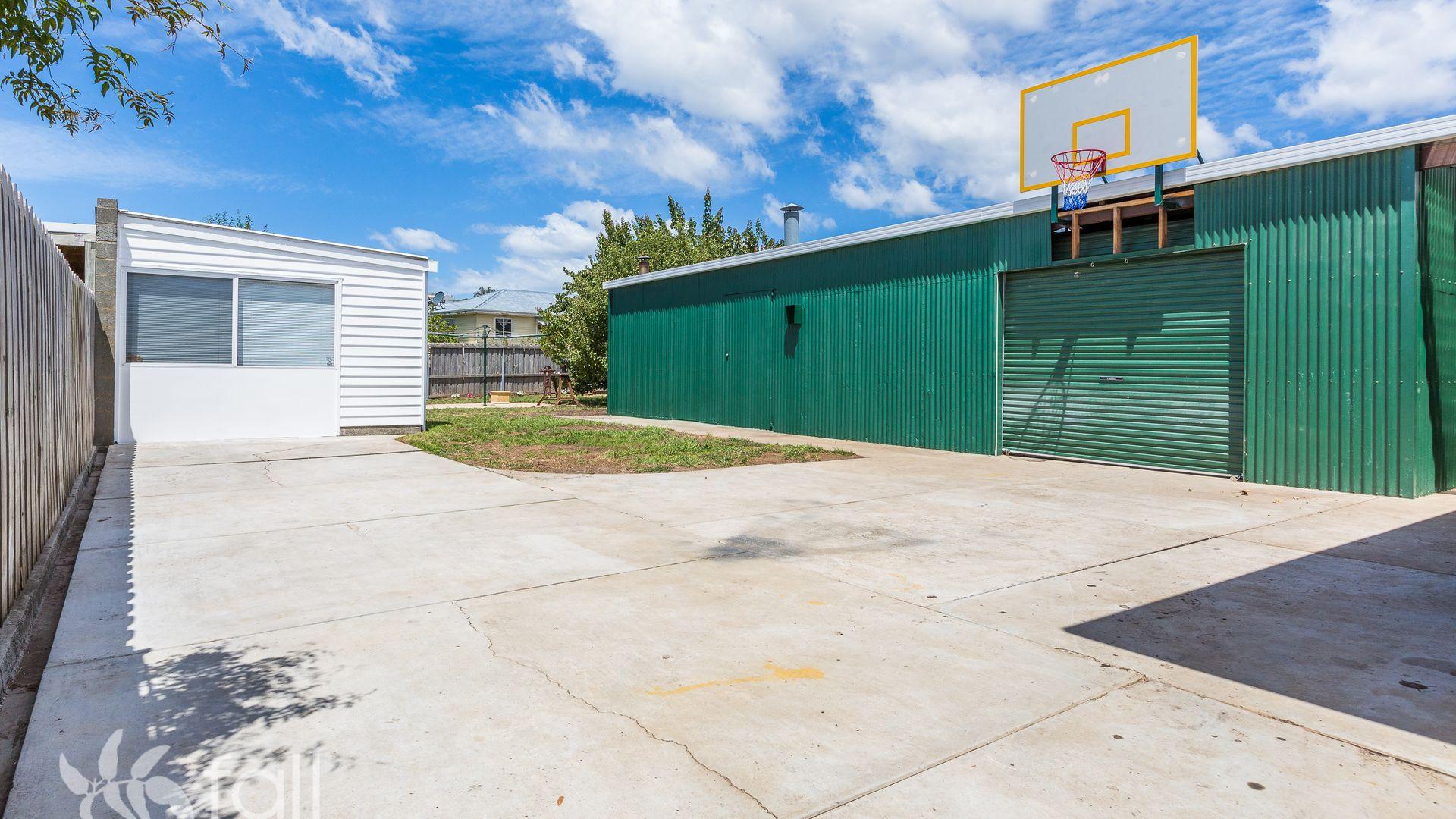 1A Elf Avenue, Glenorchy TAS 7010, Image 1