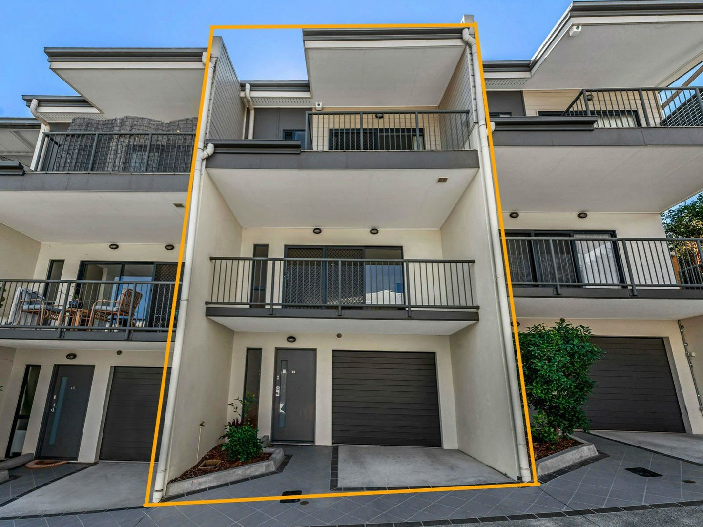 14/35 Norman Street, Annerley QLD 4103, Image 2