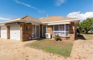 Picture of 39 Dimovski Court, Brendale QLD 4500