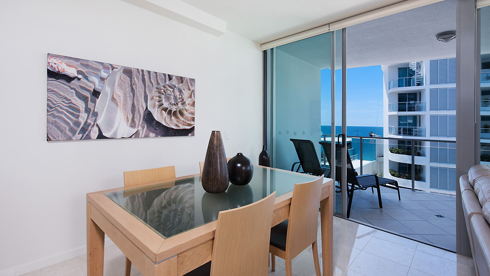 802/19 First Avenue, Mooloolaba QLD 4557, Image 1