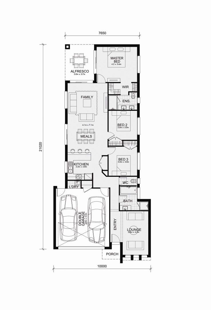 Lot 510 Monument Estate, Plumpton VIC 3335, Image 1