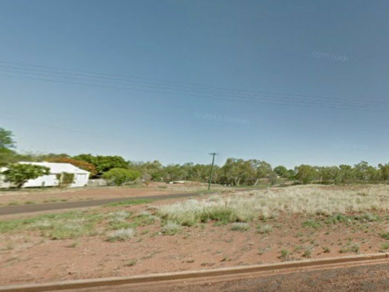 41 McKinlay Street, Cloncurry QLD 4824, Image 0