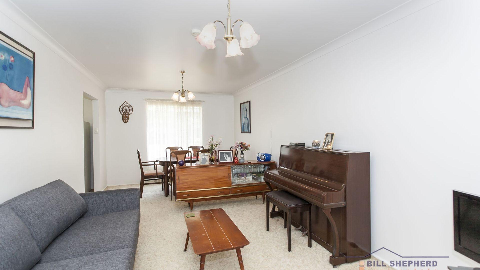 1/38B Frith Street, Kahibah NSW 2290, Image 1