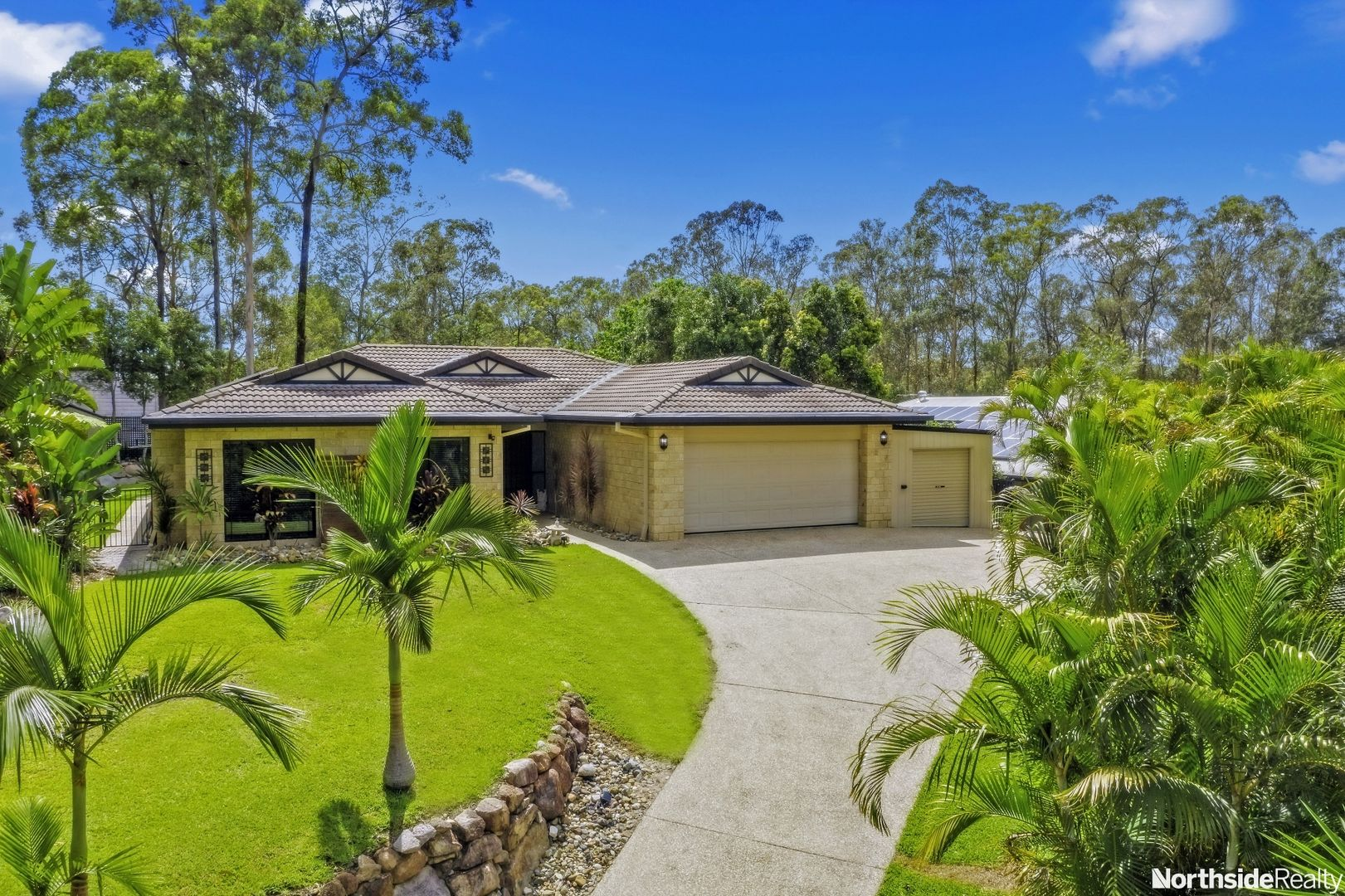44 Ira Buckby Road West, Cashmere QLD 4500, Image 0