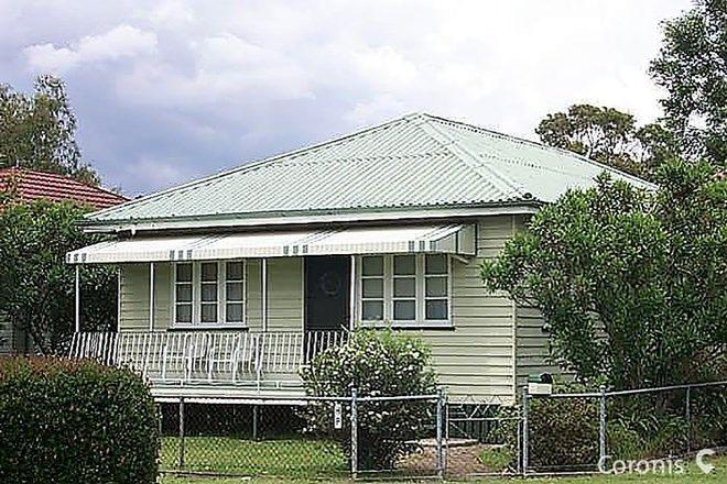 Picture of 76 Hay Street, MITCHELTON QLD 4053