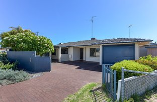 Picture of 1/16 Leslie Street, Dudley Park WA 6210