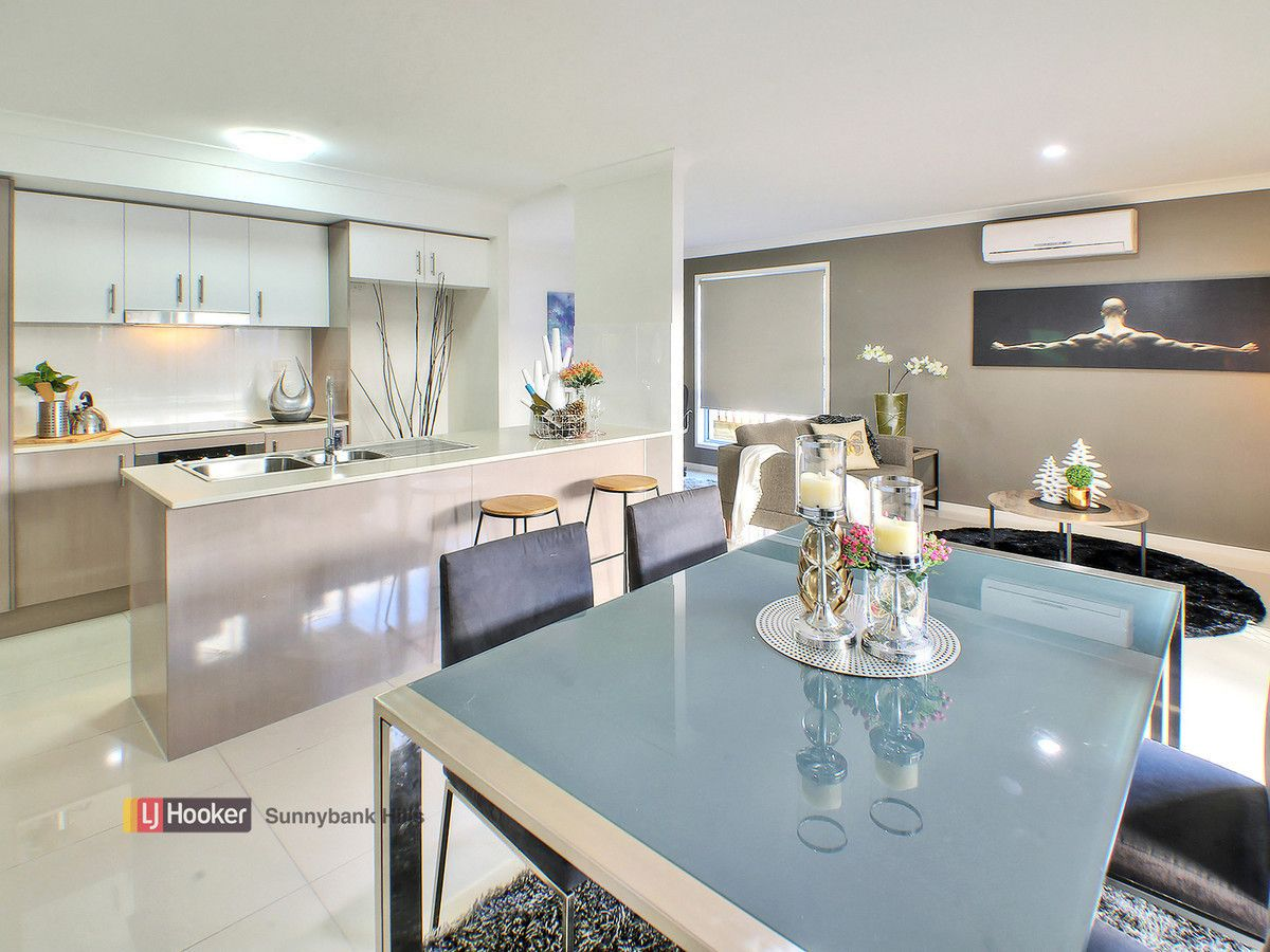 19/48-68 Comley Street, Sunnybank QLD 4109, Image 1