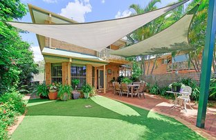 Picture of 3/70 Denman Street, Greenslopes QLD 4120