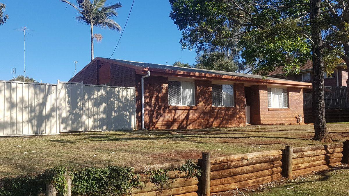 45 Marsala Court, Wilsonton Heights QLD 4350, Image 0