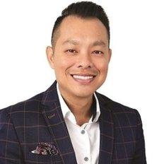 Isaac Nguyen, Sales representative