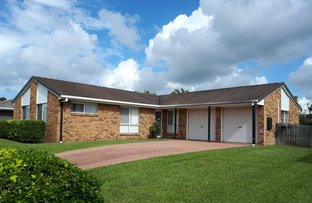 Picture of 5 Busoni Crescent, Burpengary QLD 4505