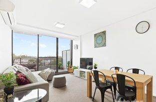 Picture of 311/14 Merriwa Street, Gordon NSW 2072