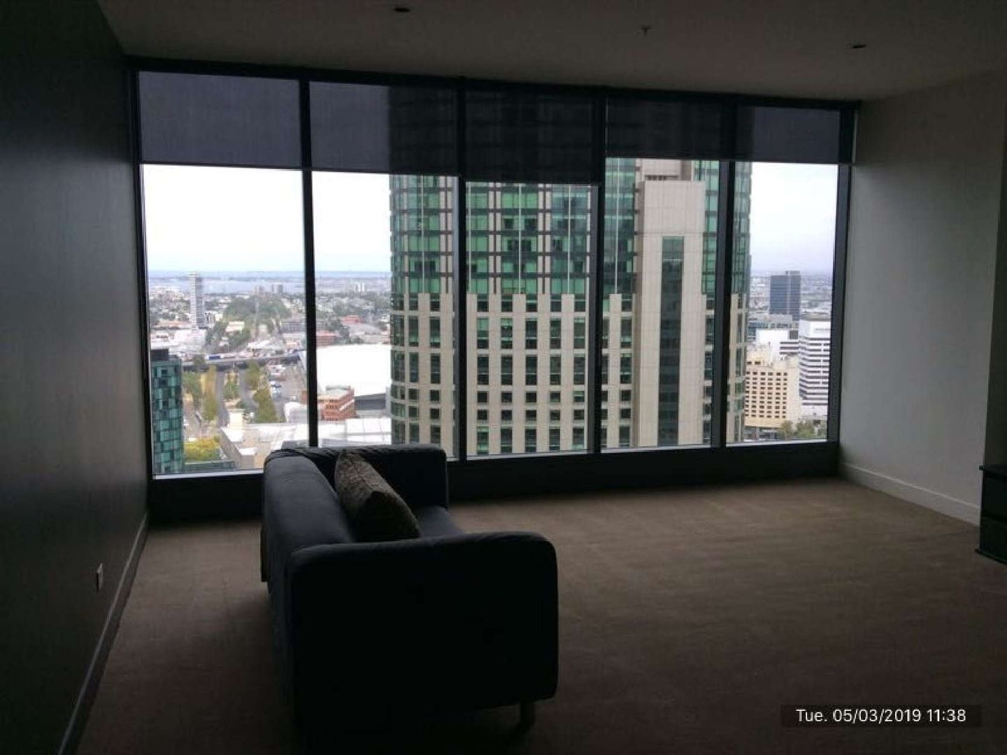 3209/1 FRESHWATER PLACE, Southbank VIC 3006, Image 2