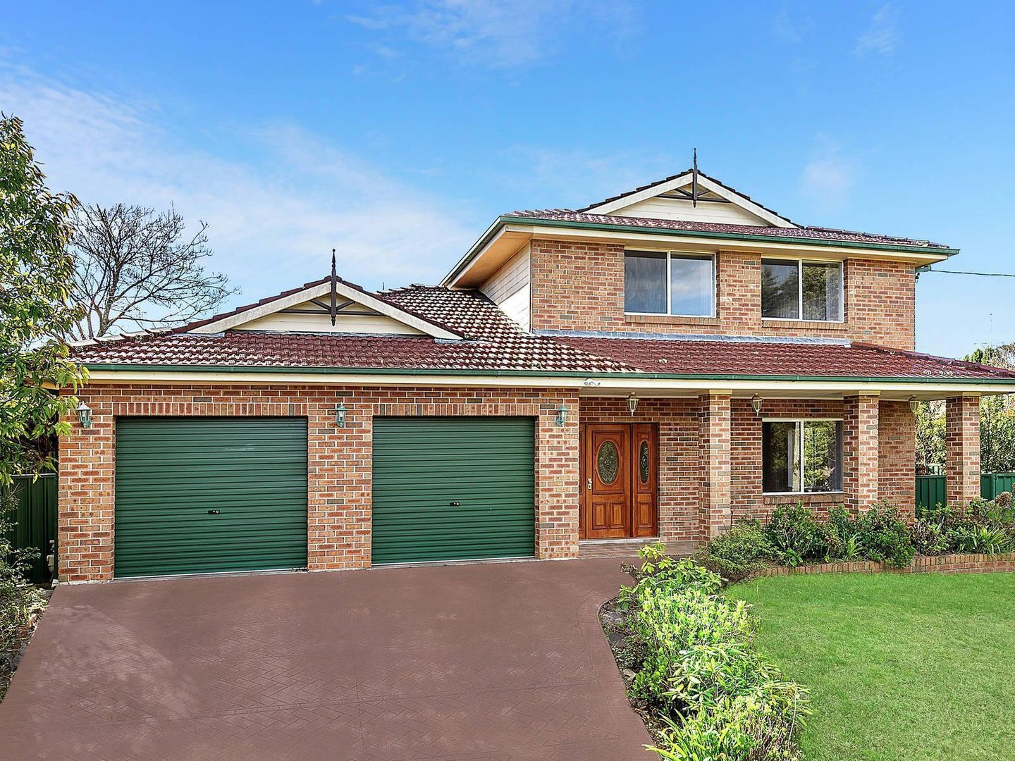5 Maple Grove, Wentworth Falls NSW 2782, Image 0