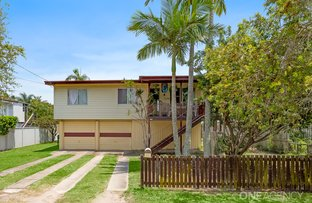 Picture of 111 Hercules Road, Kippa Ring QLD 4021