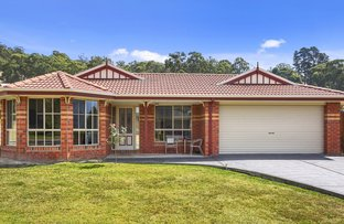 Picture of 2 Rangeview Crescent, Yarra Junction VIC 3797