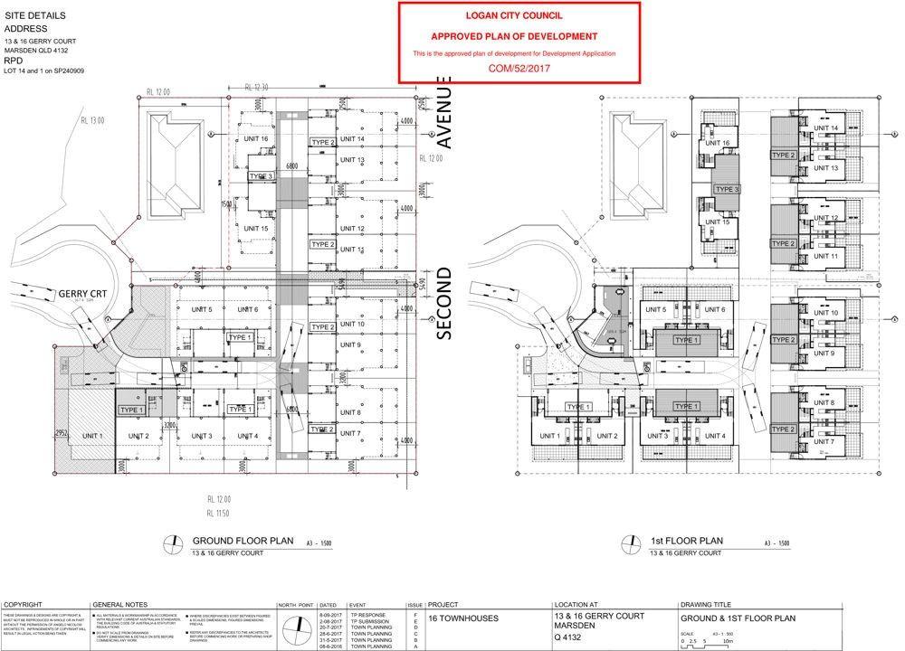 13 Gerry Court, Marsden QLD 4132, Image 2
