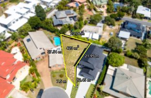 Picture of 17 Jennings  Court, Carindale QLD 4152