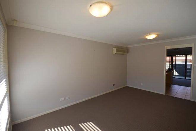 Picture of 22/292 Park Avenue, KOTARA NSW 2289