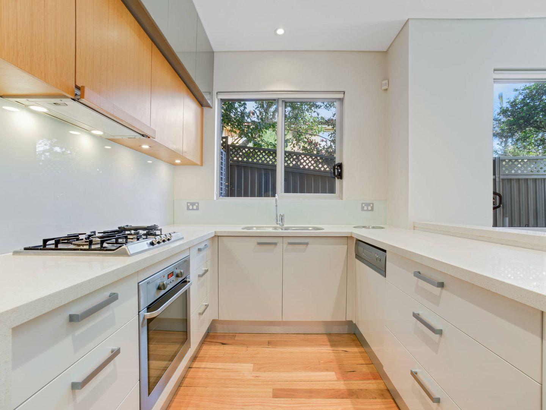 2a Nurla Ave, Little Bay NSW 2036, Image 1