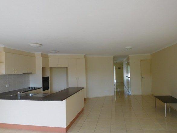Unit 4/44 Watson Street, Pialba QLD 4655, Image 0