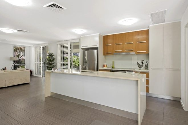Picture of 13/1838 David Low Way, COOLUM BEACH QLD 4573