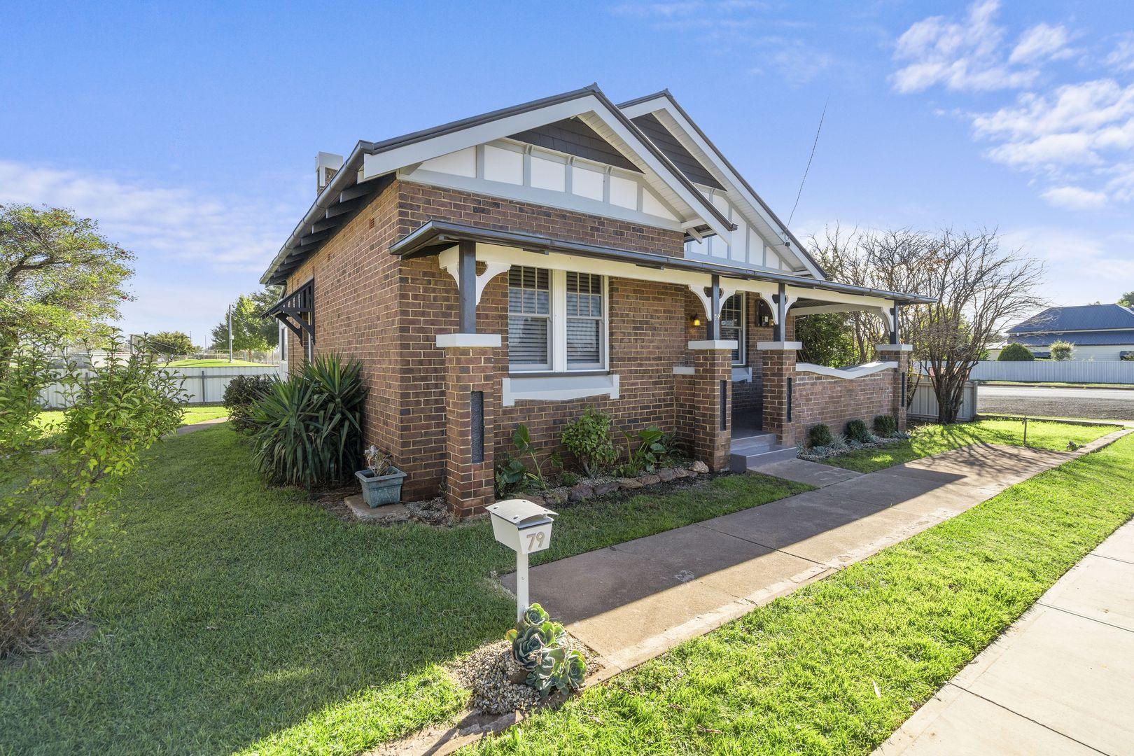 79 Parkes Street, Temora NSW 2666, Image 1