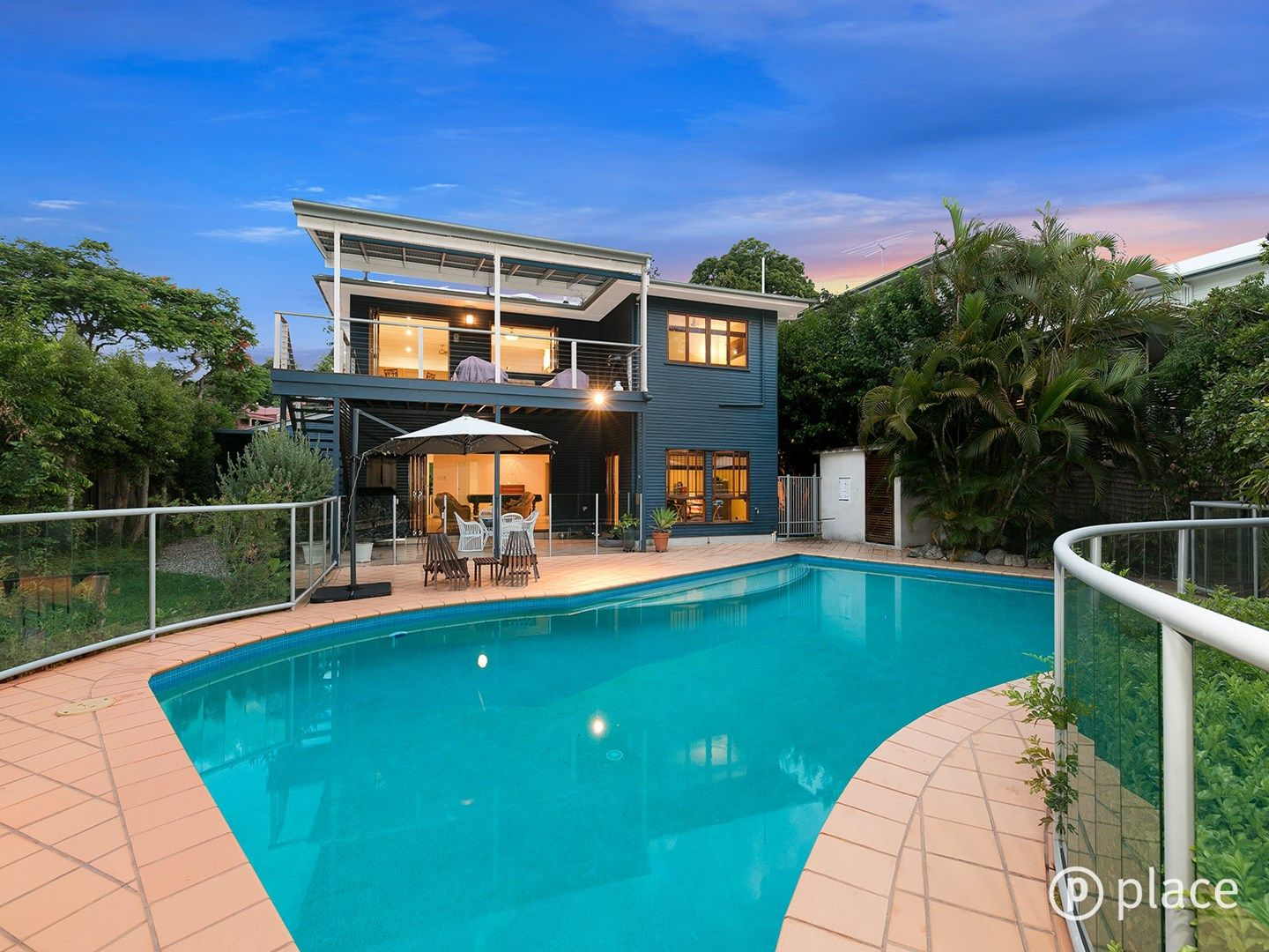 156 Royal Parade, Alderley QLD 4051, Image 0