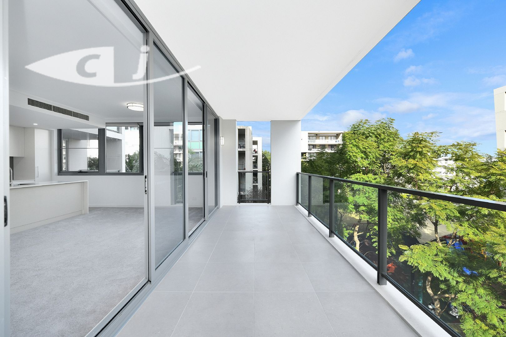 301/9 Mary Street, Rhodes NSW 2138, Image 0