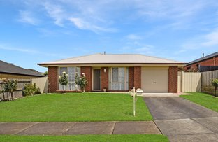 Picture of 13 Nina Street, Dennington VIC 3280