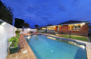 Picture of 18 Bathurst Street, Gymea NSW 2227