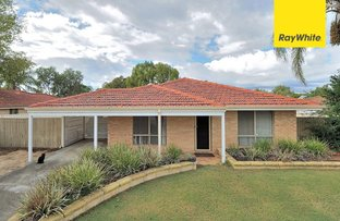Picture of 12 Tour Place, Middle Swan WA 6056