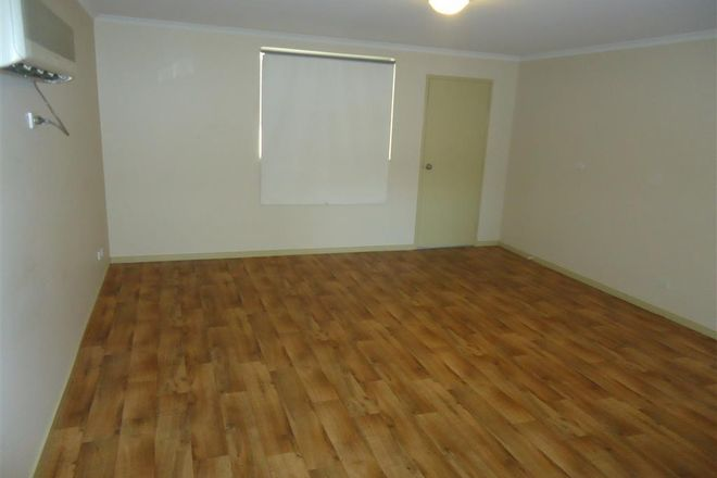 Picture of 3/176 Baylis St, WAGGA WAGGA NSW 2650