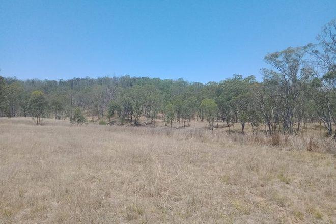 Picture of 10/1461 Pierces Creek Road, PIERCES CREEK QLD 4355