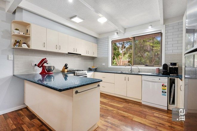 Picture of 10 Shadforth Street, OXLEY VIC 3678