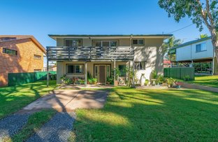 Picture of 43 Middle Road, Woombah NSW 2469