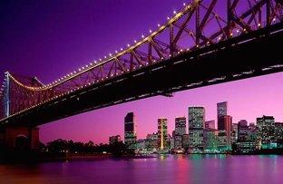 Picture of Brisbane City QLD 4000