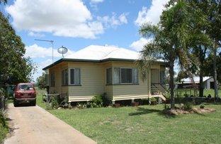 Picture of 8 Hughes Street, Mulgildie QLD 4630
