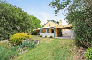 Picture of 39 Wright Street, Heathcote VIC 3523