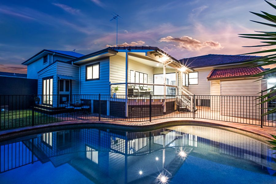25 Gillham Avenue, Caringbah South NSW 2229, Image 2