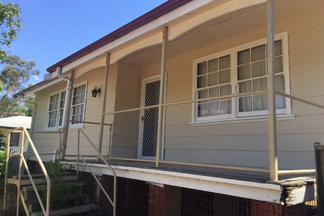 Picture of 6 Empire Place, WEE WAA NSW 2388