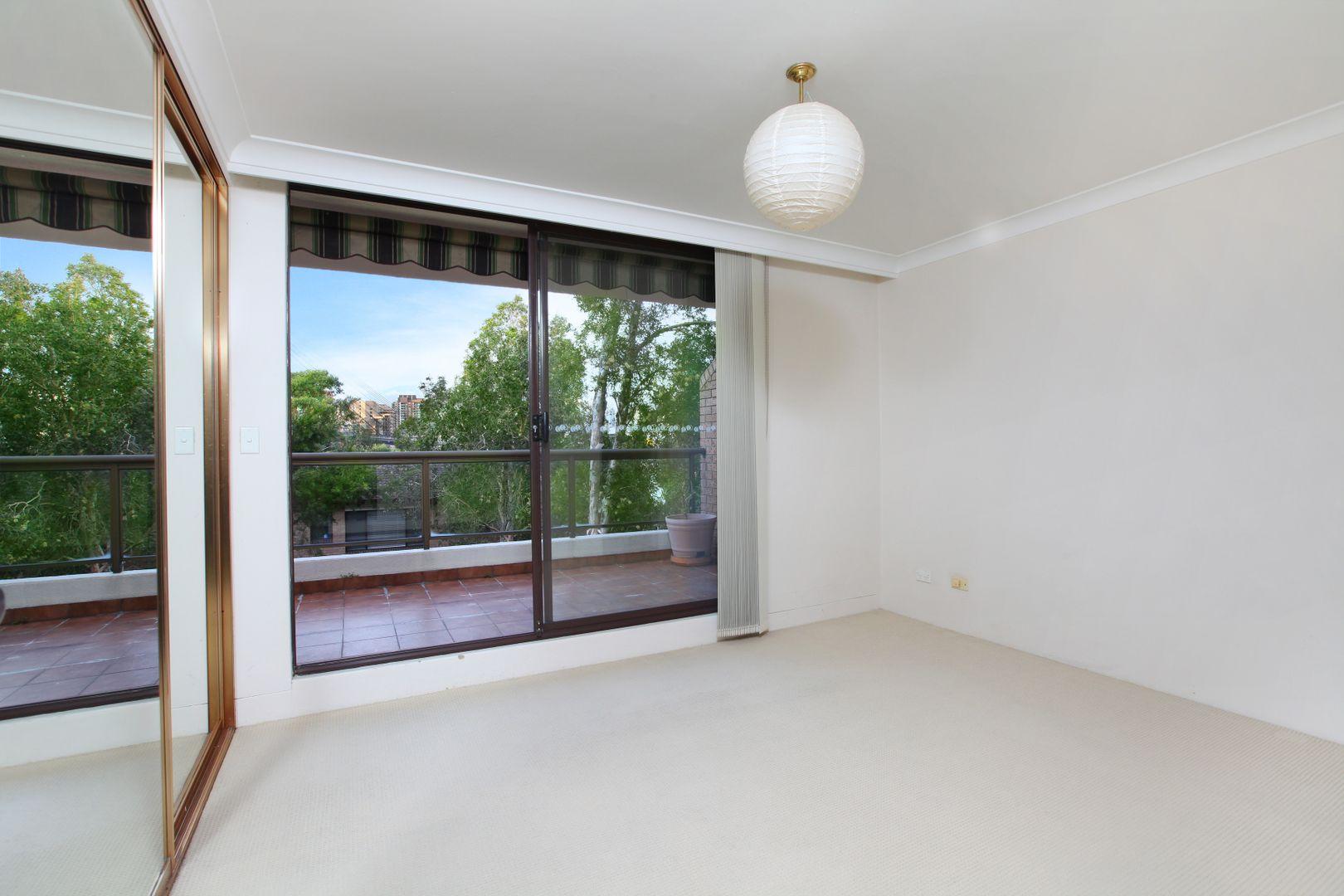 10/16 Leichhardt  Street, Glebe NSW 2037, Image 1