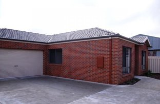 Picture of Rear 94 Spring Street, Mortlake VIC 3272
