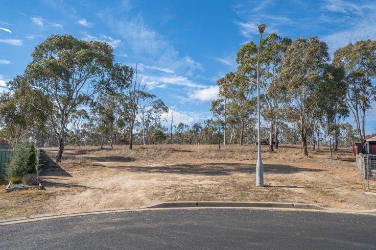 15 Morson Avenue, Armidale NSW 2350, Image 0