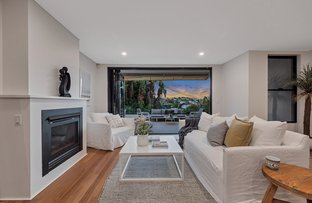 Picture of 5/55 Carr Street, Coogee NSW 2034