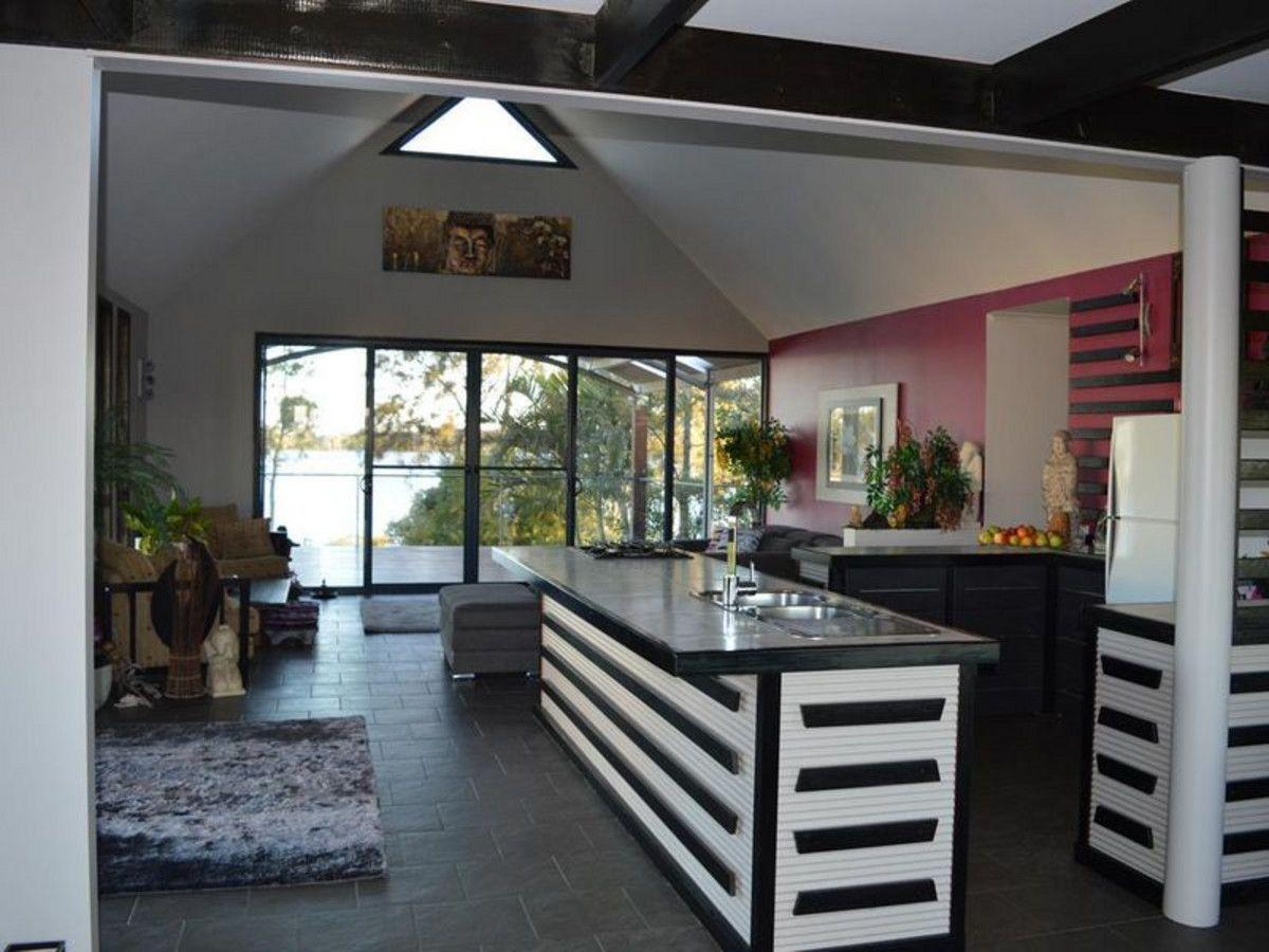 137 River Road, Harwood NSW 2465, Image 2