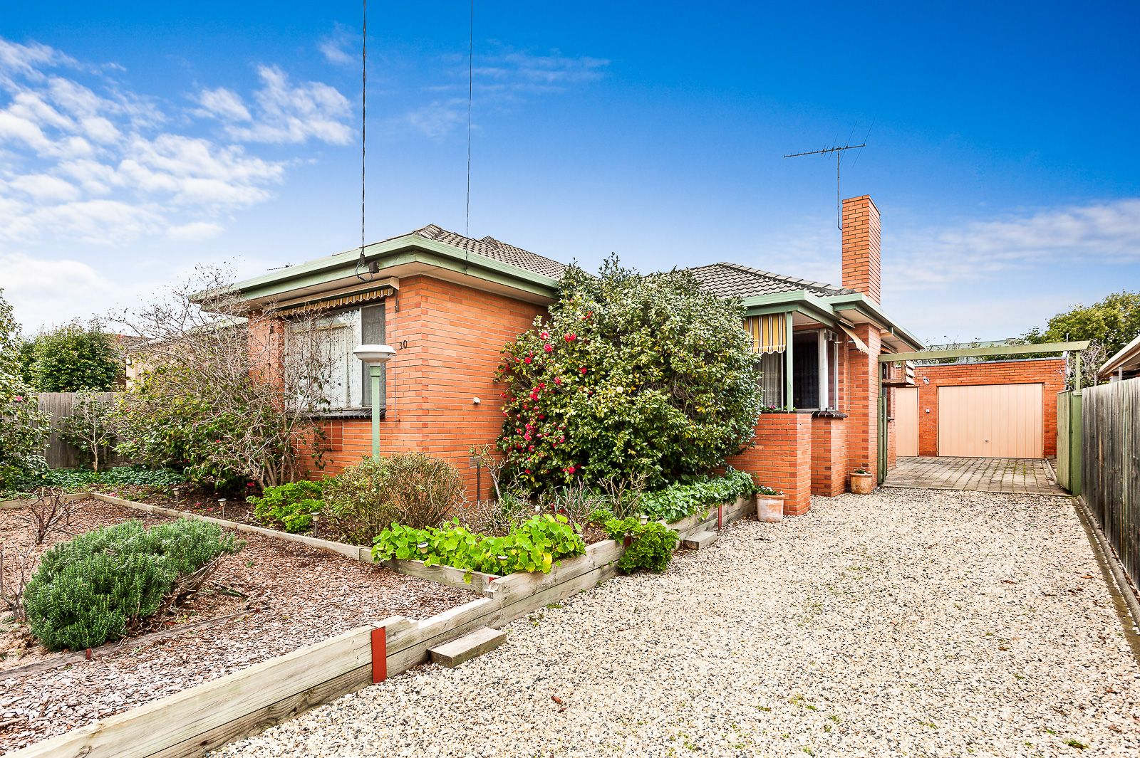 30 Ruby Street, Burwood East VIC 3151, Image 0