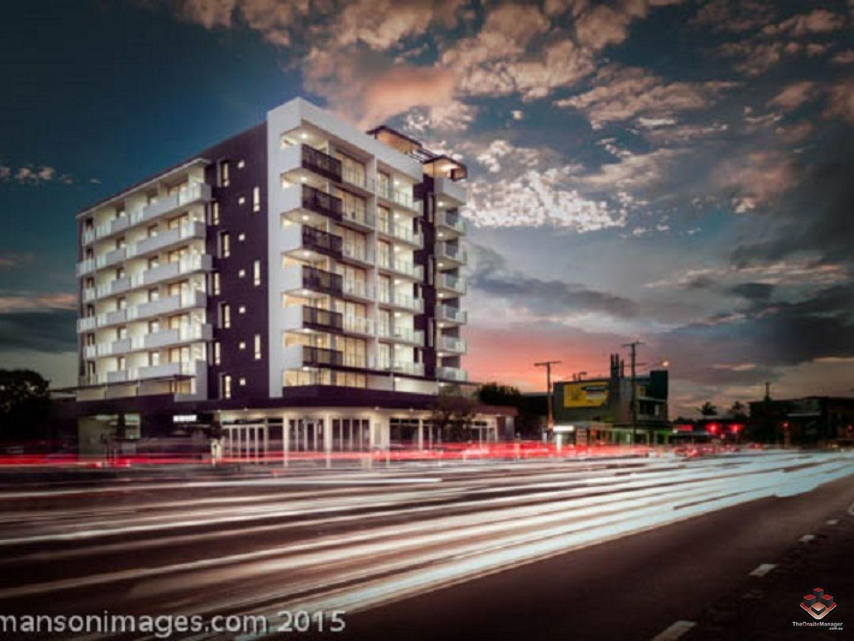 ID:3905945/17 Lytton Road, East Brisbane QLD 4169, Image 0