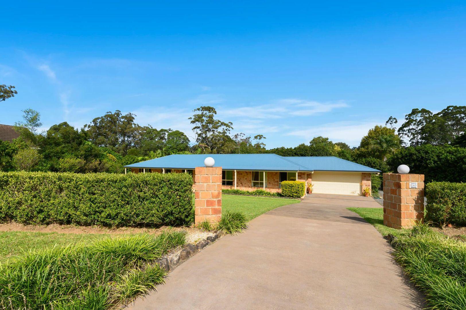 145 Braford Drive, Bonville NSW 2450, Image 0